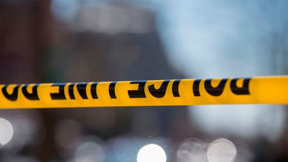 Oakland police investigating homicide shooting at 76th and International Blvd.