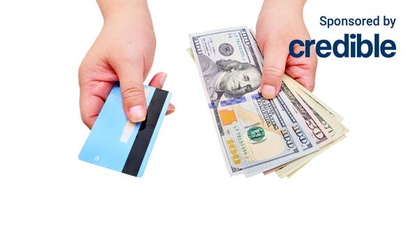 Personal loan vs. 0% APR credit card: Which is better for debt consolidation?