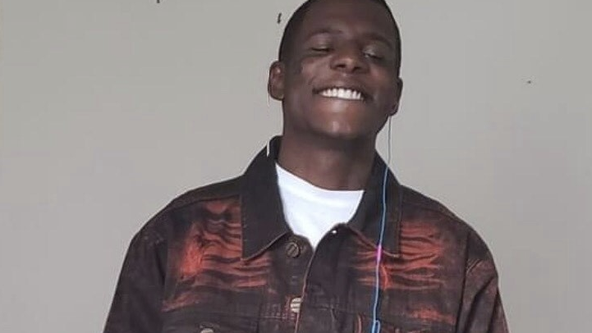 Family of Oakland man fatally stabbed while he slept steps up efforts to find killer