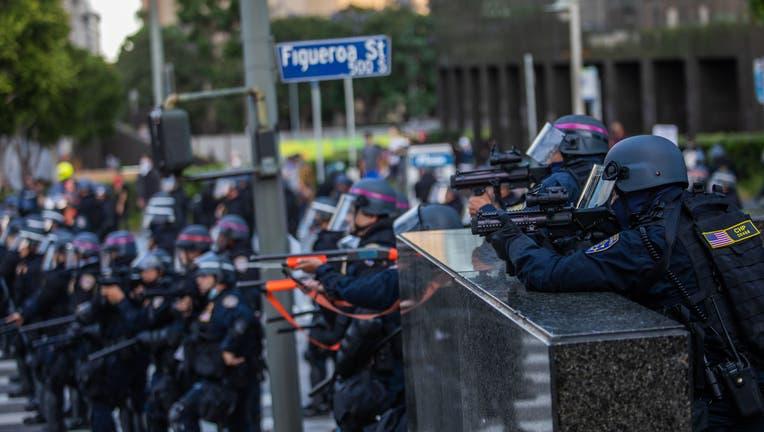 86fd2413-POLITICS-RACISM-JUSTICE-US-demonstration-police-minorities