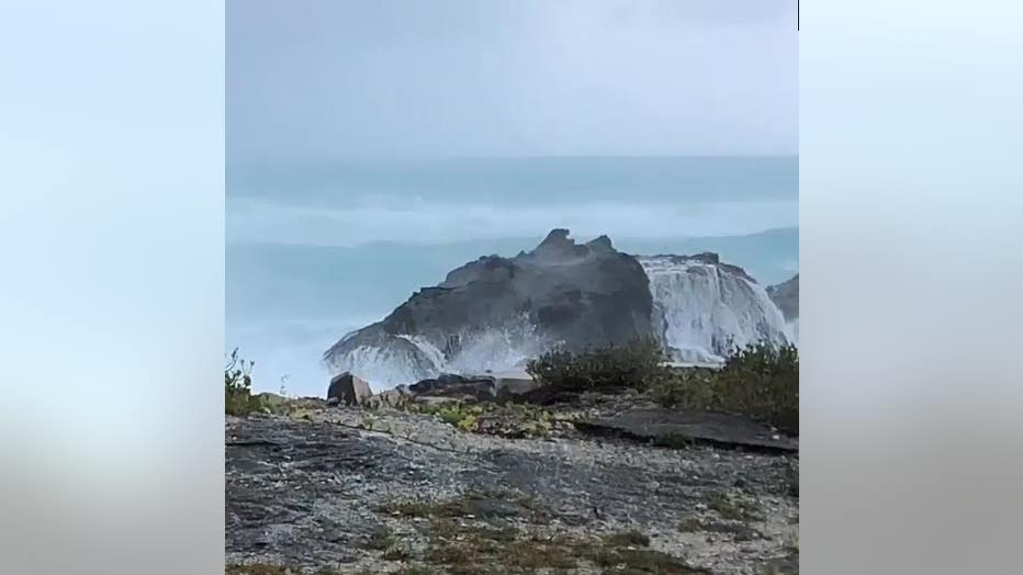 Bermuda-storm.jpg