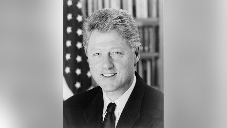 BillClinton.jpg