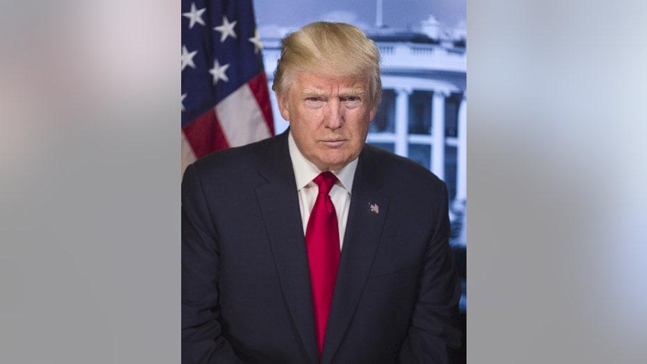12c4dd5c-DonaldTrump.jpg