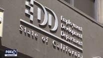 Ex-Aryan Brotherhood leader charged with California EDD fraud