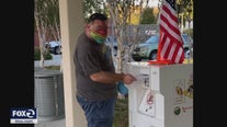 Despite fears, election officials insist no evidence of drop box tampering in Richmond