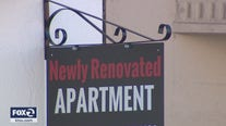 Rental resolution would help San Francisco landlords
