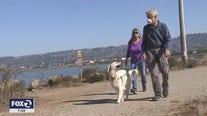 Berkeley hills evacuees express no regrets