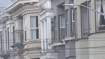 California has paid or approved over $1B in rent, utility payment relief