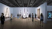 Lawsuit demands SF Asian Art Museum return stolen artifacts to Thailand