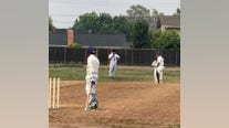 Cricket pitch to open in South Bay, nearly 2 decades later