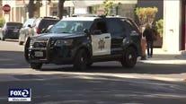 Palo Alto police investigating 2 additional predawn burglary attempts