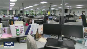 After two week pause, EDD accepts new unemployment claims, but phone delays persist