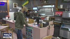 Alameda County eases into indoor dining with 25% capacity