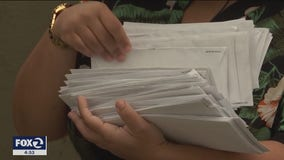Riddled by fraud, EDD freezes unemployment recipients' debit cards