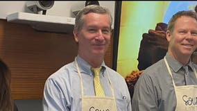 Missing Livermore schools assistant superintendent dies in Nevada