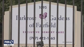 More residents at Fairfield assisted living center die of coronavirus