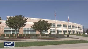 High school student in Gilroy tests positive for COVID-19 after attending house party