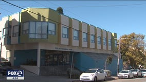 San Francisco Mayor pushes to reopen schools