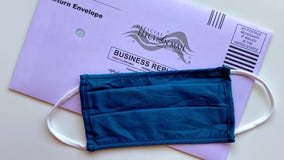 Public invited to observe mail-in ballot processing in San Mateo County