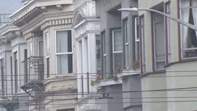 San Francisco bans 'no-fault' evictions through March 2021