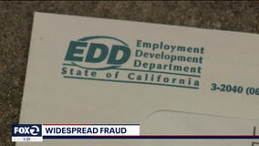Unemployed In California: Fraud, Failure and Frustration