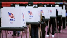 Up to 160 votes not counted due to error at Oakland site