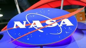 2024 moon landing may not happen, according to NASA