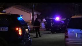 San Jose firefighters, police unions oppose COVID vaccine mandate