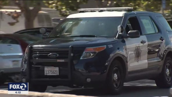 DA dismisses 14 cases handled by San Jose cops tied to bigoted social media posts