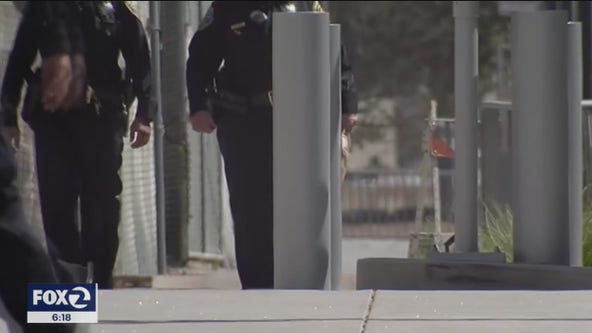 SFPD launches community liaison unit to improve relationships with the public