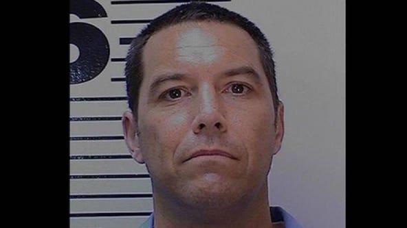Scott Peterson case scheduled to return to court this week