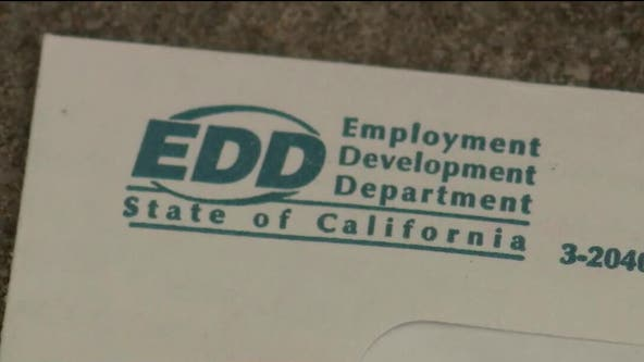 California unemployment claims drop, backlog and fraud persists