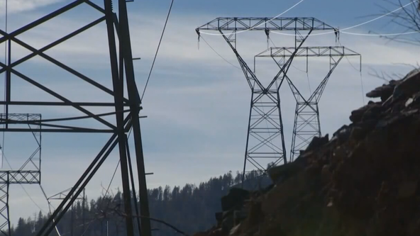 PG&E cancels power shutoffs for Bay Area counties