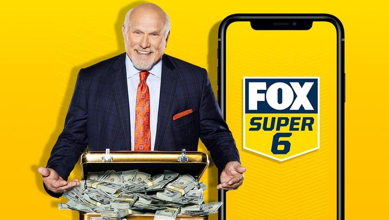 FOX_Super6_Terry_Bradshaw_Briefcase