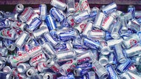New CalRecycle leader eyes overhaul of deposit-refund system