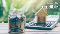 Refinancing your mortgage? 5 questions you should ask first