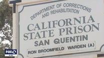 California prison officials blasted over lax COVID-19 protocols, broken thermometers
