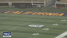 Cal football season opener canceled after player tests positive, teammates quarantine