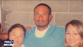 Former inmate firefighter facing deportation