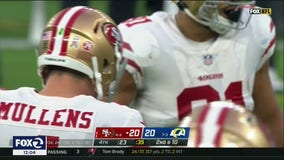 49ers will play next two home games in Arizona following new Santa Clara Co. COVID-19 restrictions