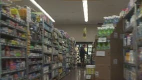 For Thanksgiving, shoppers and businesses adapt to pandemic