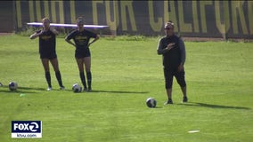 Bullying and abuse in Cal soccer program