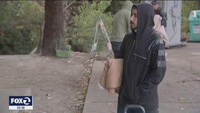 Cold snap potentially dangerous for the unhoused in San Jose