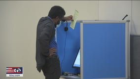 Bay Area breaks election turnout records, officials are thrilled