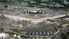 Biden likely to break barriers, pick woman to lead Pentagon