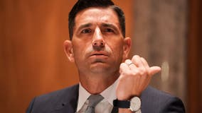 DHS acting head Chad Wolf didn't have authority to suspend DACA, judge says
