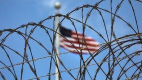 US decides not to give coronavirus vaccine to Guantanamo prisoners