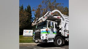 Recology to repay San Franciscans nearly $100M in overcharged garbage fees