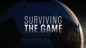 Surviving the Game: Allegations of abuse in Cal's soccer program
