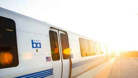 BART board approves early retirement offer for up to 40% of staff